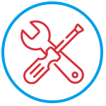 Plumbing and Drains Service