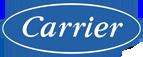 last-section-logo1
