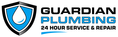 Guardian Plumbing