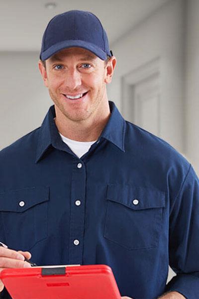 Reliable Plumbing Repair & Installation
