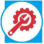 Backflow Testing and Repair
